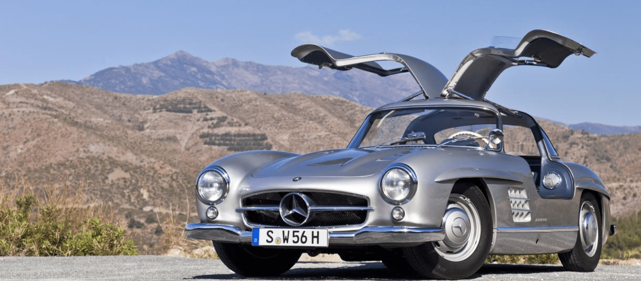 Win the Ultimate Classic Car Lovers Weekend in Melbourne