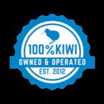 100% KIWI-Max Loans